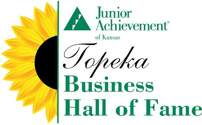Topeka Business Hall of Fame