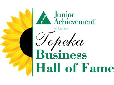 View the details for Topeka Business Hall of Fame