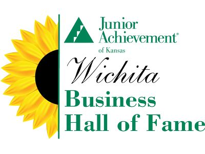 View the details for Wichita Business Hall of Fame