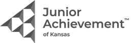 Junior Achievement of Kansas
