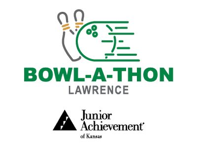 View the details for Lawrence Bowl-A-Thon