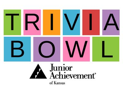 View the details for Topeka Virtual Bowl