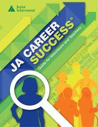 JA Career Success<sup style='text-decoration:none;'>®</sup>